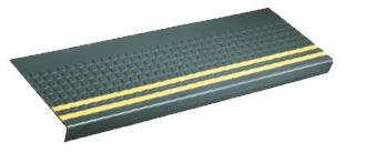 787 Disco-O-Tred Grit Strips